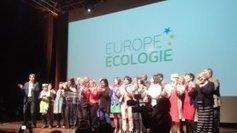 Elections européennes : les écologistes choisissent Toulouse pour le premier meeting de leur campagne - France 3 Midi-Pyrénées | Élection européennes : candidatures et campagnes | Scoop.it
