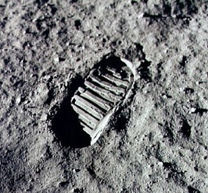 10 Things To Say When You First Time Step On The Moon | Humor | Scoop.it