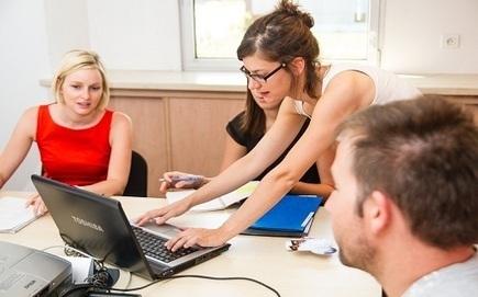Babymoov recrute : découvrez les offres d'emploi du moment | Babymoov | Scoop.it