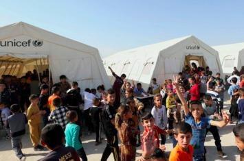 En quête de preuves sur le génocide des Yézidis   Le Kurdistan après le génocide   Scoop.it
