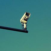 Will Amazon Soon Spy On You Through Your Kindle? - Gizmodo | Amazon Kindle | Scoop.it
