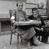 Les ghettos de l'intérieur | PhotoActu | Scoop.it