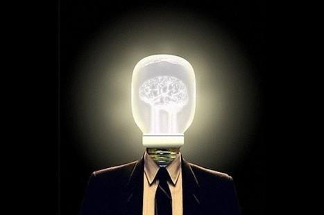 Mitos y verdades del IQ: La ciencia se calienta la cabeza con el cociente intelectual | Las tendencias más importantes. | Scoop.it