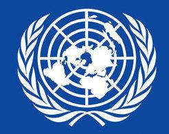 ITU denies 'internet control' accusations | WCIT-2012 | Scoop.it