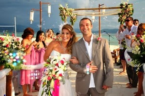 Organize the best wedding or event at Boracay Island | Hotels in Boracay Island | Scoop.it