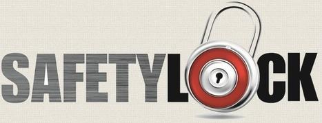 Veiligheidsdeuren   Veiligheidsdeur   Safetylock.be   safetylock   Scoop.it