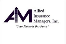 Why Home Insurance is Essential to Condominium Owners in Michigan | Allied Insurance Managers, Inc. | Scoop.it