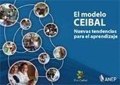 El modelo CEIBAL. Nuevas tendencias para el aprendizaje | 15M educativo | Scoop.it
