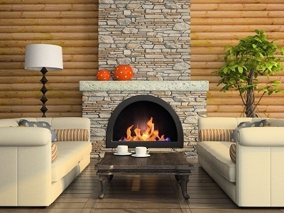Reduce Heating Bills with Help from Greenville, SC Fireplaces Company | Buchanan LP Gas, Hearth, and Outdoor | Scoop.it