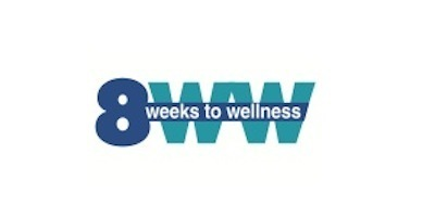 McLaughlin Care Presents.......................... 8 Weeks to Wellness Orientation   Health and Wellness   Scoop.it