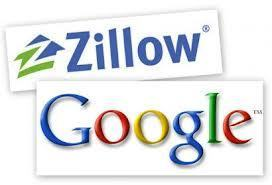 Google extends Android voice search to Zillow, Shazam, NPR | Real Estate Plus+ Daily News | Scoop.it