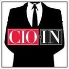 CIO India | Pharma & Mobile | Scoop.it