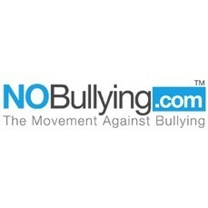 Take Proactive Steps to Stop Bullying | Bullying & Relational Aggression | Scoop.it