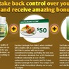Garcinia Pure Select - loss weight
