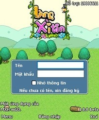 Tải Game Làng Xi Tin, Lang Xi Teen cho điện thoại miễn phi | aothienvu | Scoop.it