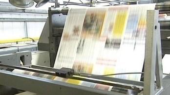 The Scotsman publisher Johnston Press cuts 1300 jobs last year ... | Unionist Shenanigans | Scoop.it