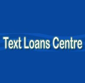 Text Payday Loans- Avail Fast Funds through SMS Now! | Text Loans | Scoop.it