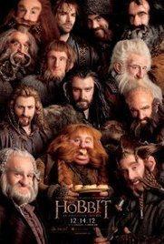Not All Adventures Begin Well: My Review of Peter Jackson's Adaptation of The Hobbit   'The Hobbit' Film   Scoop.it