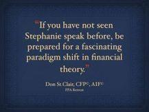 Former Deputy Secretary of the U.S. Treasury Department Endorses Modern Monetary Theory (MMT) | The Money Chronicle | Scoop.it