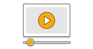 Live streaming : quand la vidéo envahit les réseaux sociaux | CommunityManagementActus | Scoop.it