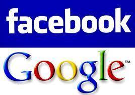 Google, Facebook ¿y la privacidad del usuario? - Territorio Emergente | Gobernanza e Internet | Scoop.it