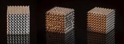 Twi and Metalysis Demonstrate 3D-Printed Tantalum Biomedical Implants   Durabilite-infos   Scoop.it
