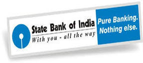SBI PO Results 2014 - employmentportal.org | SBI PO Result 2014 - employmentportal.org | Scoop.it