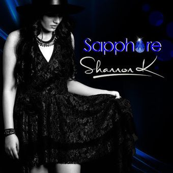 Sapphire   Interviews with interesting people   Scoop.it