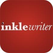 inklewriter | Technology in Education | Scoop.it