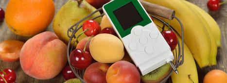 Pesticides: l'Anses chargée d'élaborer les critères d'une limite maximale globale pour l'alimentation   Veille environnement et développement durable   Scoop.it