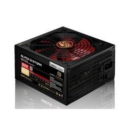 "Power Supply Tsunami Black Storm 550w   ราคาเคส PC,""สินค้าไอที"",ราคาเคสคอมพิวเตอร์,สินค้าไอที,ราคาปัจจุบัน,""เปรียบเทียบราคา"",ราคาส่ง ราคาถูก   Scoop.it"