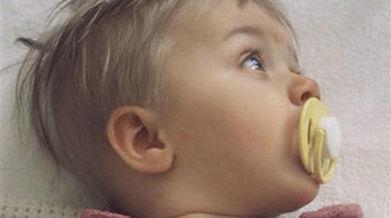 Leerles a los bebés es clave en su desarrollo intelectual y emocional - El Nacional.com   bibliomanía   Scoop.it