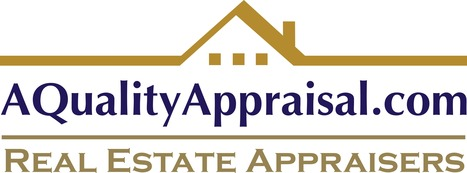 Portland Oregon Real Estate Appraisal Services - A Quality Appraisal, LLC | Portland's Best Real Estate Appraisers | Scoop.it