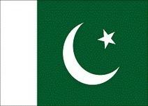 Shia businessman martyred in Yazidi terrorist attack in Karachi ... | shiakillings | Scoop.it