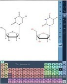 Technology Tidbits: Thoughts of a Cyber Hero: ChemDraw | Math Whizz | Scoop.it