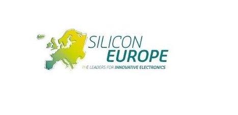 12 clusters lancent l'alliance Silicon Europe - Acteurs de l'économie   Innovation et créativité   Scoop.it