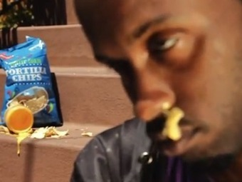 "Hip-hop video compares the food industry to drug dealers | Corporate ""Social"" Responsibility – #CSR #Sustainability #SocioEconomic #Community #Brands #Environment 