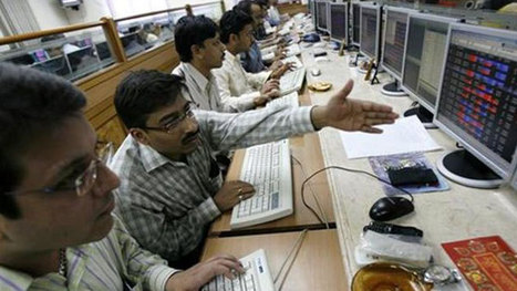 3 Easy Ways to Buy Stocks in India | Insurance news and updates | Scoop.it