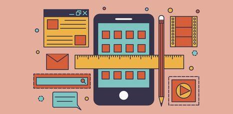 Understanding the value of UX | UXploration | Scoop.it