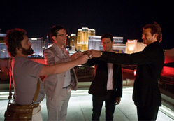 The Ultimate Bachelor Party | Entertainment | Scoop.it