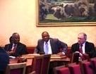 Mozambique: quand le manioc remplace le charbon dans les réchauds | Actions Panafricaines | Scoop.it