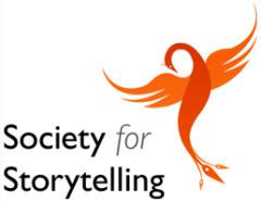 National Storytelling Week | Storytelling in the 21st Century | Scoop.it