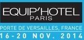 EquipHotel | Hotel | Scoop.it