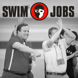 Government of Canada invests in high-performance sport - SwimSwam | lIASIng | Scoop.it
