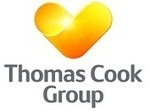 Thomas Cook Group – Reports and Presentations | Travel & Retail Warl | Scoop.it