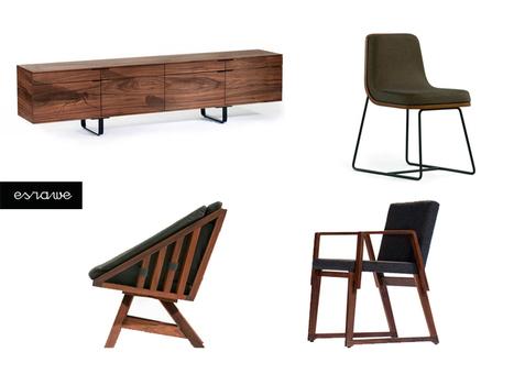 iris' blackboard: Mexican furniture designers / Diseñadores de ... | El diseño en México | Scoop.it