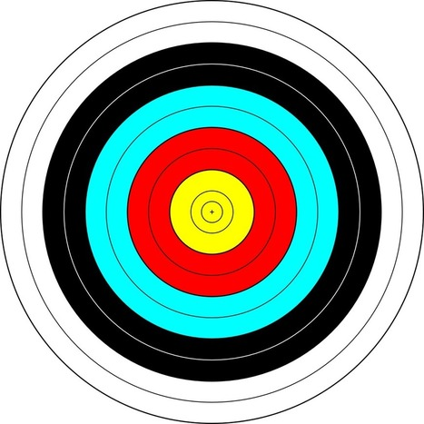 3 Persuasion Techniques Explained: You're a Target - The Hypnotism Weekly | Persuasion and influence | Scoop.it