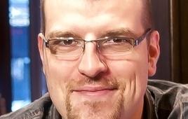 Korben : un « e-per@ctif » aux commandes d'un site d'emploi | Wiki Métiers | Scoop.it