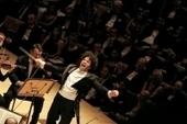 Bravo, Gustavo! How Maestro Dudamel Is Saving Classical Music | Classical Music and Internet | Scoop.it