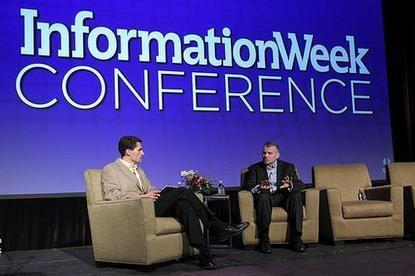 3 Trends Driving Big Data Breakthroughs: A CIO's View | Business and Technology | Scoop.it